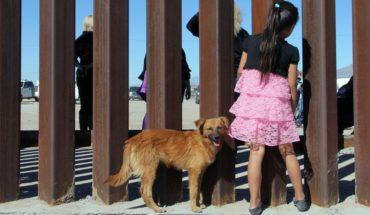 ¿Hay realmente una crisis en la frontera entre EU y México?