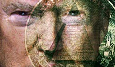 """¿Los """"Illuminati"""" dominan el mundo? Un tercio de los franceses cree que sí"""