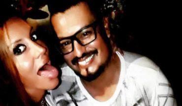 ¿Qué dijo Raúl Velaztiqui Duarte, el hombre que acompañaba a Natacha Jaitt?