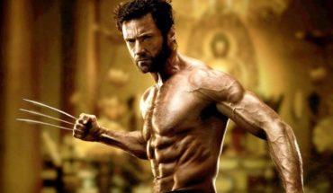 ¿Qué pasará con Hugh Jackman? Disney, en la búsqueda de un nuevo Wolverine