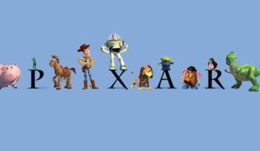 ¿Todas las películas de Pixar transcurren en un mismo universo?