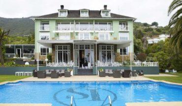 Íntimos y buen servicio: los atractivos hoteles boutique de la costa central