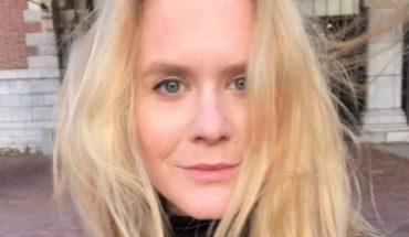 """""""Al fin supe por qué no tenía la menstruación"""": cómo fue descubrir (y aceptar) que soy intersexual"""