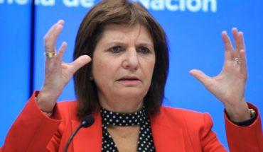 """""""Nosotros somos los maestros de las cosas que está haciendo Bolsonaro"""""""