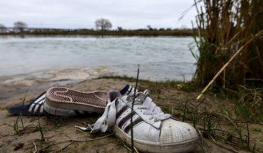 Activistas denuncian que EE. UU. sigue separando niños de sus padres en la frontera con México