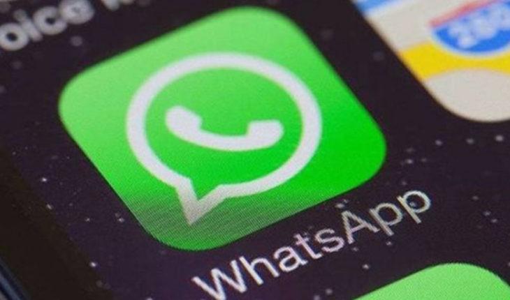 Ahora podrás poner contraseña a tu WhatsApp