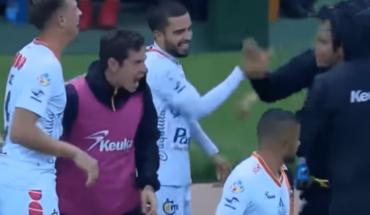 Alebrijes elimina a Cruz Azul de la Copa Mx