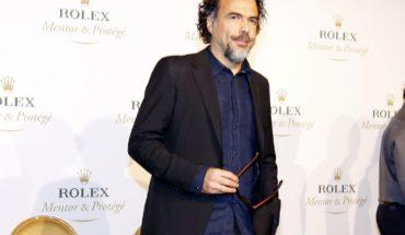 Alejandro Gómez Iñárritu será jurado en el Festival de Cannes 2019