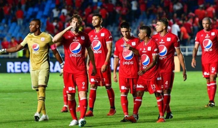 América de Cali vs Popayán en vivo: Copa Águila 2019, partido este miércoles