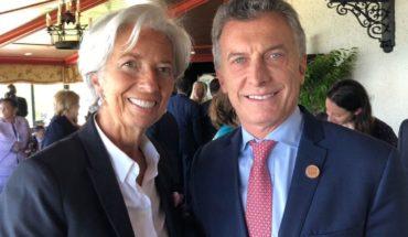 Argentina: el país que mas se endeudó en el 2018 ¿y 2019?