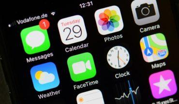 Así puedes sumarte a la demanda contra Apple por ralentizar iPhones