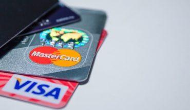 Avanza reforma que permitirá a jóvenes abrir cuentas bancarias