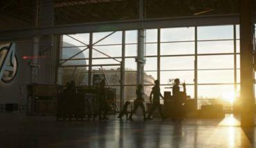 """Avengers Endgame"": así salvarán al mundo"
