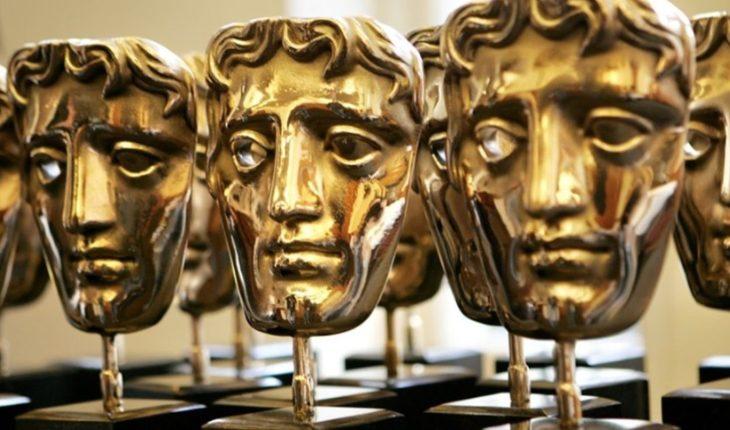 """BAFTA 2019: """"Roma"""" ganó como Mejor Película"""
