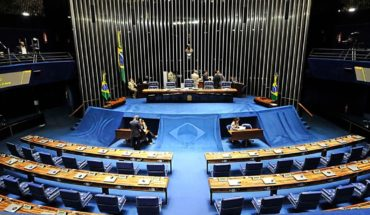 Brasil: El Senado tratará la prohibición del aborto en todas sus instancias
