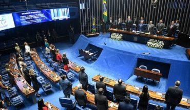 Brasil: el Senado respaldó la prohibición total del aborto