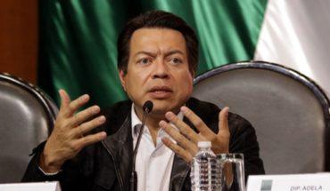Busca Morena mejorar persecución delictiva