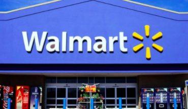 Cómo Walmart también llega a Inglaterra