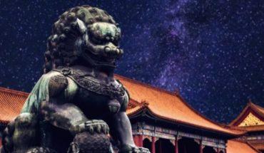 Cómo las matemáticas ayudaron a China a crear un imperio