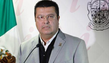 Cabildo de Juárez manipuló cargo para beneficiar a alcalde