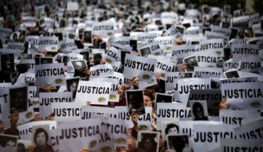Causa AMIA: Carlos Menem fue absuelto