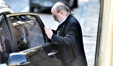 Causa de los cuadernos: Bonadio ordenó detener a otros dos empresarios