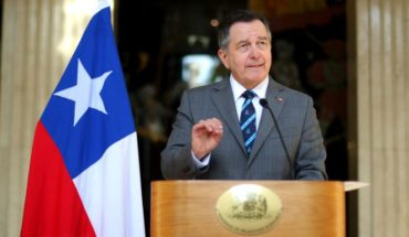 Chile presentó replica en La Haya por demanda contra Bolivia por el Silala