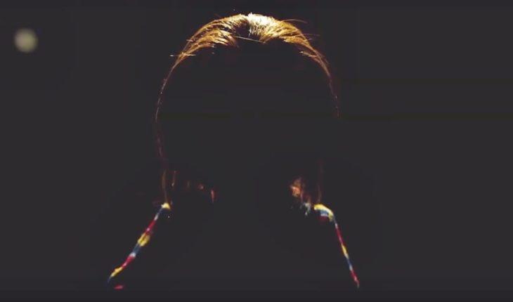 """""""Chuky"""": el regreso de un clásico estrenó trailer y las redes lo saben"""