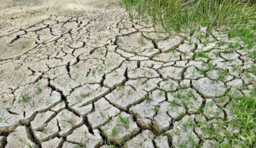 Ciudadanía evaluará a gobiernos sobre cambio climático