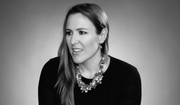 """Claudia Tellez, manager de Kayak: """"Big data es fundamental para los metabuscadores"""""""