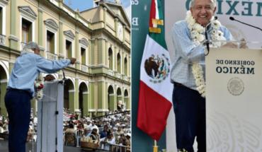 Comercio en México podría ingresar en nueva fase de prosperidad
