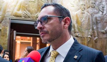 Comisión de Fortalecimiento Municipal iniciará foros para nueva Ley Orgánica Municipal