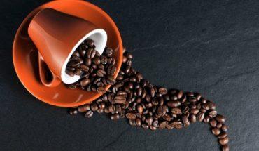 Conoce al científico que descubrió la cafeína