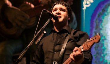 Cosquín Rock: ¿Quién será el invitado especial en el show de Los Gardelitos?