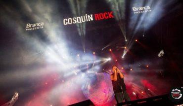 Cosquín Rock: una multitud vibró en el valle de Punilla con la mejor música
