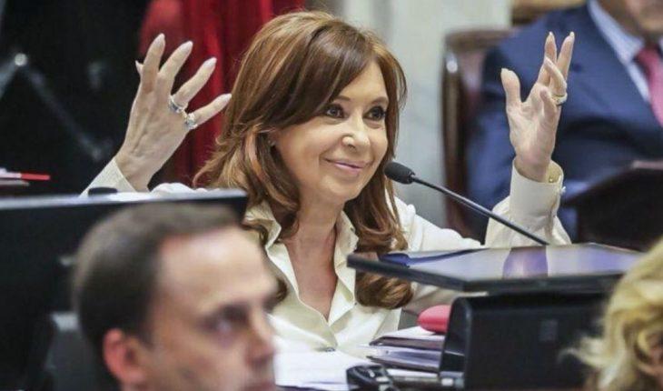Cuadernos: Bonadio volvió a citar a Cristina Kirchner y a varios empresarios
