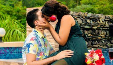 Día de San Valentín: beneficios del amor para la salud