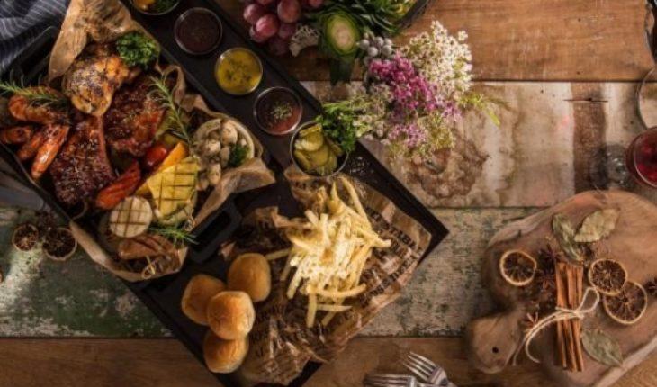 Día mundial del cáncer y la alimentación como factor preventivo