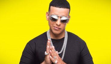 Daddy Yankee está de regreso: ¿cuándo será su show en Argentina?