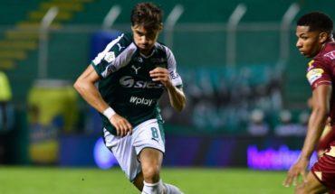 Deportivo Cali vs U Magdalena en vivo: Liga Águila 2019, partido este martes
