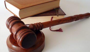 Destituyen a juez en Veracruz por errores en caso de pederastia