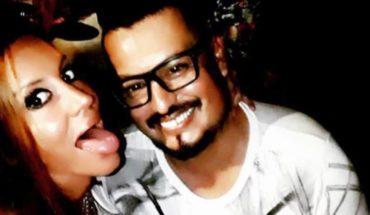 Detuvieron a Raúl Velaztiqui Duarte, el hombre que estaba con Natacha Jaitt cuando murió