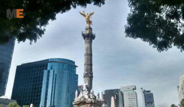 Diputado de Morena propone eliminar horario de verano en la CDMX