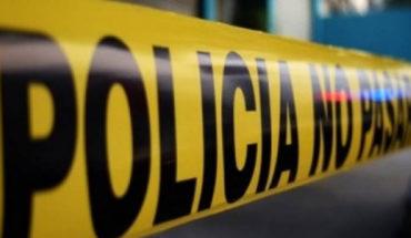 Dos hombres fueron asesinados en Uruapan, Michoacán