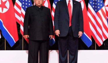 EU y Corea del Norte se reunirán de nuevo antes que termine el mes