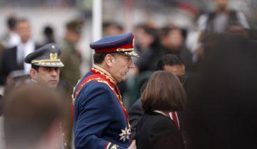 Ejercito pide a ex-comandantes en jefe que asuman los cuestionamientos a sus gestiones