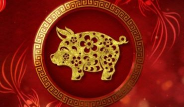 El Año del Cerdo: la historia detrás del Año Nuevo chino que acaba de comenzar