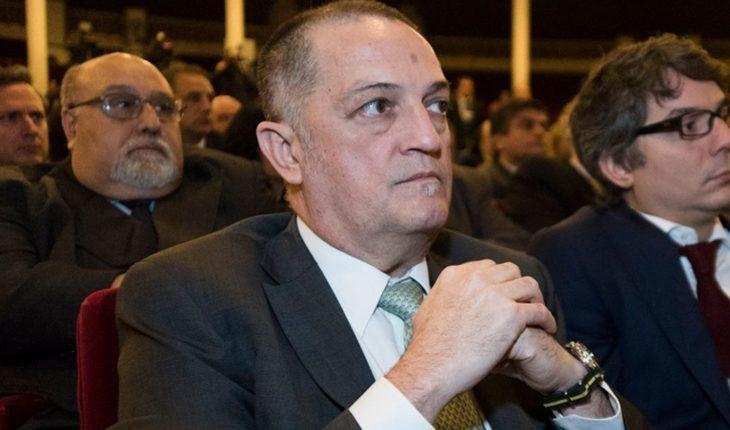 El Consejo de la Magistratura tratará las denuncias contra el juez Rodríguez