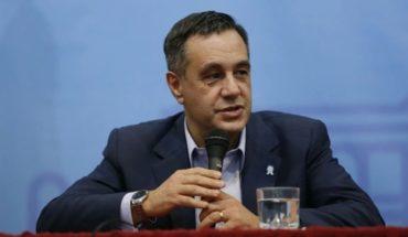 """El Gobierno convocó a una """"mesa de convenio marco"""" a los gremios docentes"""