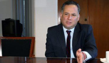 El caso Odebrecht y las memorias de un fiscal incómodo